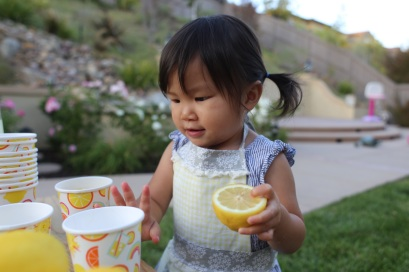 toddlerlemonade